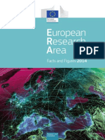 Informe europeo innovación 2014.pdf