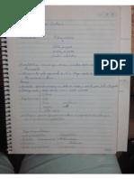 document-2015-03-08-20-37-20