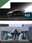 DSKSIC - Digital Design College