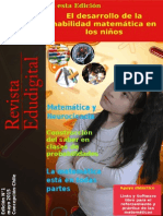 Edudigital-mayo2015