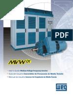 MVW-01_V1.4X_Português