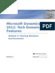 112013 AX2012-TechDomain M05 MoveEnvironment Edited