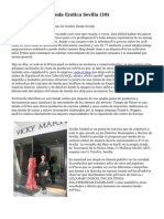 FCS Networker   Tienda Erotica Sevilla (10)