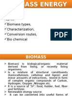 Biomass Ultim
