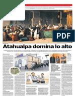 Atahualpa Domina Lo Alto