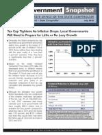 taxcaptightens0715.pdf