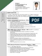 NIZAM PROFILE -DATA ENTRY OPERATOR.pdf
