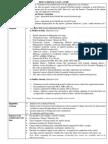Loan Scheme - Education