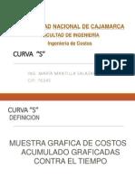 curvitaa_s