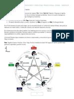 Apuntes Curso Control de Emociones y Medicina Tradicional China 01