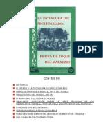 contradiccion3.pdf