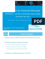 3-Vincent-Rocher-SIAAP-MOCOPEE.pdf