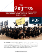 origins-of-kharijites.pdf