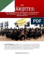 origins-of-kharijites.pdf
