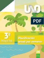 Planificador_3º
