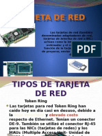 tarjetadered-101128105532-phpapp02