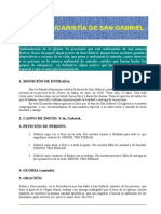 Eucaristia San Gabriel.doc