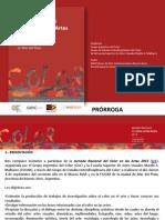 ColorenlasArtes2015 convocatoria prórroga.pdf