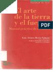 Ceramica.PDF