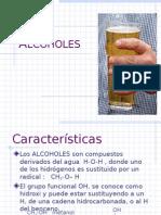 1_Alcoholes-nomenclatura