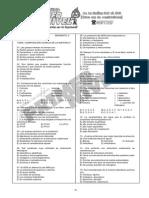 separata2-compqumicadelamateriaviva-120511204137-phpapp01.pdf