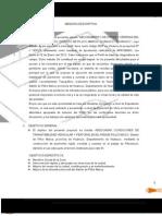 FORMATO N° 05