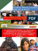 GESTION TERRITORIAL SERUMISTAS.pptx