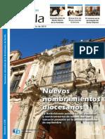 IES 5-07-2015.pdf