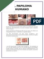 El-Virus-del-Papiloma-Humano.docx
