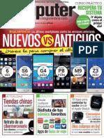 Revista Computer Hoy Nº 437 (03!07!2015)