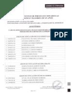 Listado Definitivo.pdf