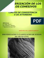 01.06 Límites de Consistencia Atteberg.pdf