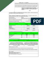 Copia de FormatoSNIP15v20