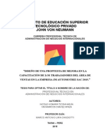 INSTITUTO DE EDUCACIÓN SUPERIOR TECNOLÓGICO PRIVADO.docx