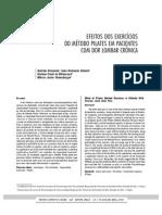 1436-5913-1-PB.pdf