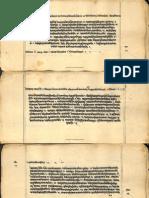 Mahabharata Stri Parva_Alm_28 A_shlf_2_Devanagari_Part4.pdf