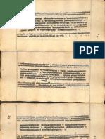 Mahabharata Shanti Parva_6378_Alm_28_A Shlf_3_Devanagari_Part9.pdf