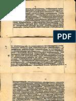 Mahabharata Stri Parva_Alm_28 A_shlf_2_Devanagari_Part5.pdf