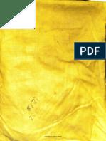 Mahabharata Stri Parva_Alm_28 A_shlf_2_Devanagari_Part1.pdf