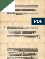 Mahabharata Shanti Parva_6378_Alm_28_A Shlf_3_Devanagari_Part8.pdf