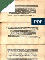 Mahabharata Shanti Parva_6378_Alm_28_A Shlf_3_Devanagari_Part6.pdf