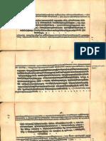 Mahabharata Shanti Parva_6378_Alm_28_A Shlf_3_Devanagari_Part2.pdf