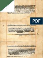 Mahabharata Shanti Parva_6378_Alm_28_A Shlf_3_Devanagari_Part12.pdf