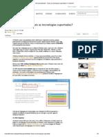 5.1 Interoperabilidade - Quais as Tecnologias Suportadas_ _ Channel 9