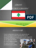 Libano_Jose Francisco Gutierrez Pablo_6-B.pptx