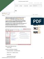 4.1 O Portal de Gerenciamento _ Channel 9