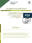 Six Sigma Green Belt Project2731 (1)