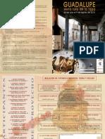 Cartilla VI Ruta de la Tapa de Guadalupe.pdf
