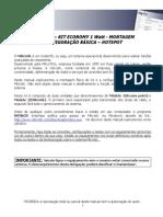 mikrotik_economico_manual_hotspot_fpoe_ap1W.pdf