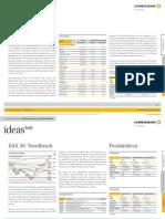 20150717_ideas_daily